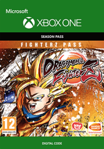 dragon_ball_fighterz_-_fighterz_pass_xbox_one
