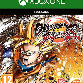dragon_ball_fighterz_xbox_one