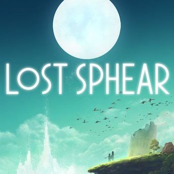 lost_sphear_pc
