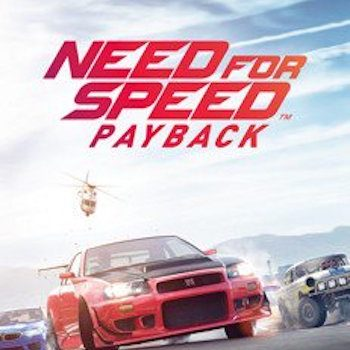 need_for_speed_payback_pc_cover_1