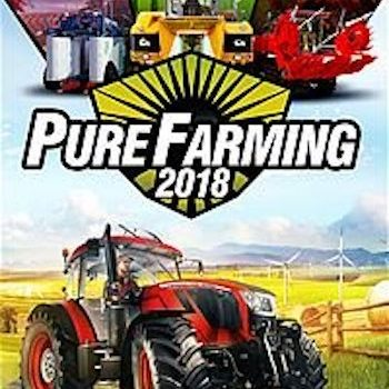 pure_farming_2018_pc