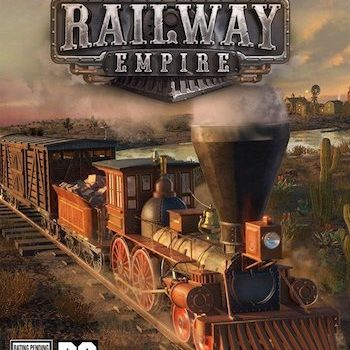 railway_empire_pc
