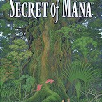 secret_of_mana_pc