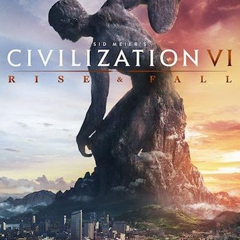 sid_meier_s_civilization_vi_pc_rise_and_fall_dlc