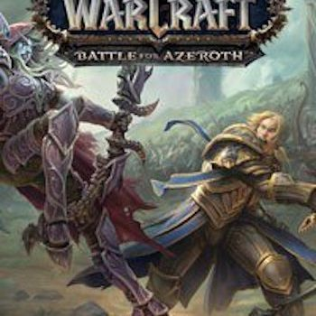 world_of_warcraft_battle_for_azeroth_dlc