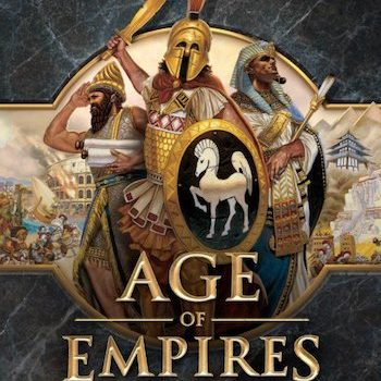 age_of_empires_definitive_edition