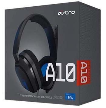 astro-a10-pc-wired-headset-astro-gaming-mobile-headset-nintendo-headset-pc-headset-playstation-playstation-headset_11_x700