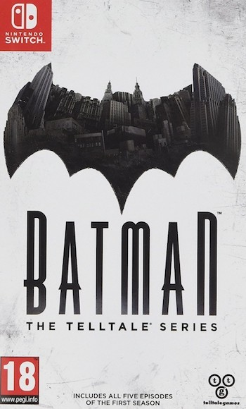 batman-the-telltale-series-switch
