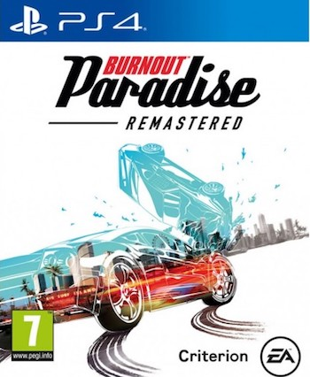 burnout-paradise-remastered-ps4