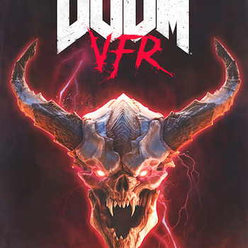 doom_vfr_cover