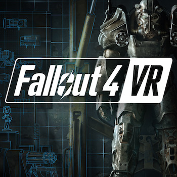 fallout_4_vr_pc_cover