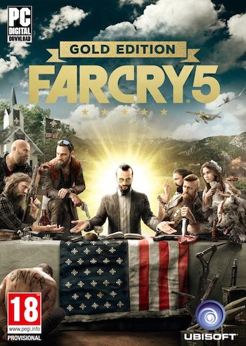 far_cry_5_gold_edition_pc-1