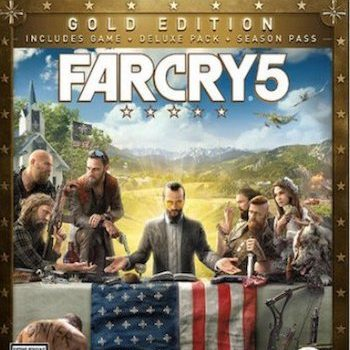 far_cry_5_gold_edition_xbox_one_thumbnail