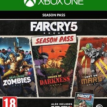 far_cry_5_season_pass_xbox_one