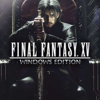 final_fantasy_xv_windows_edition_pc