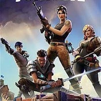 fortnite_pc_cover