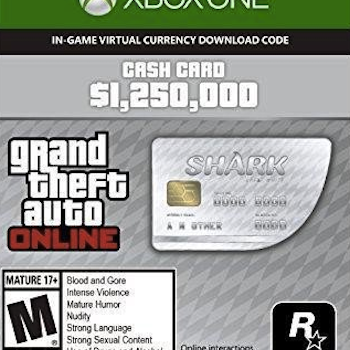 gta_v_5_great_white_shark_cash_card_-_xbox_one_digital_code_cover