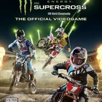 monster_energy_supercross_-_the_official_videogame_pc