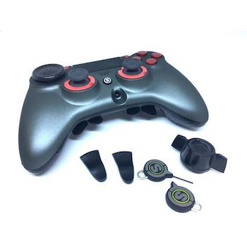 scuf-impact-ps4-graphite-elite-ps4-controller-scuf-gaming-pc-controller-playstation-ps4-controller_x700