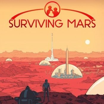 surviving_mars_pc