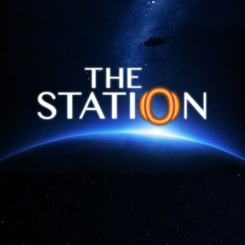 the_station_pc