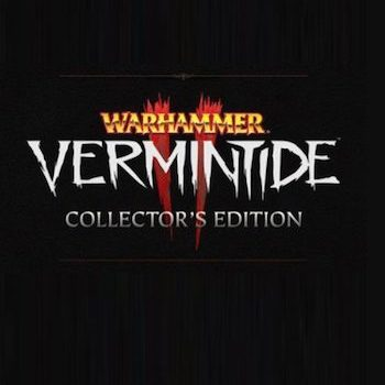 warhammer_vermintide_2_-_collectors_edition (1)