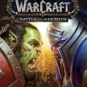 world_of_warcraft_battle_for_azeroth_dlc_1