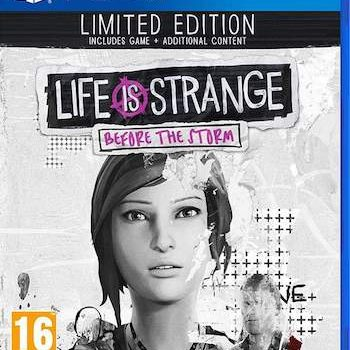 Life_is_Strange_Before_the_Storm_Limited_Edition