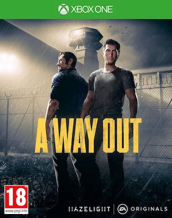 a way out xb1