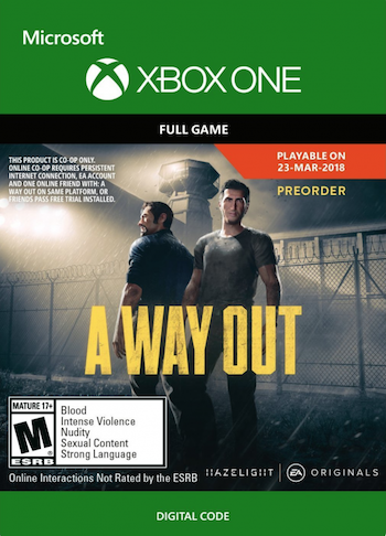 a_way_out_xbox_one