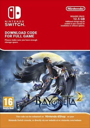 bayonetta_2_switch