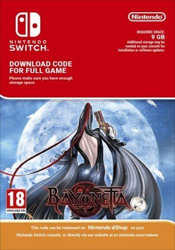 bayonetta_switch
