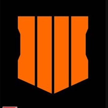 call_of_duty_black_ops_4