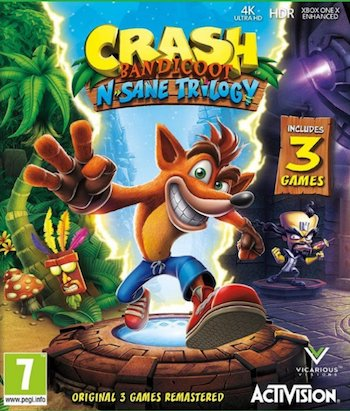 crash_bandicoot_n._sane_trilogy