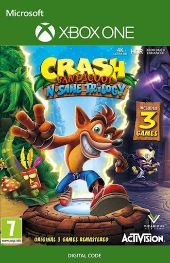 crash_bandicoot_n._sane_trilogy_-_xbox_one_thumbnail