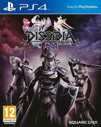 dissidia-final-fantasy-nt-ps4