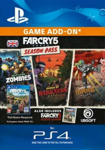 far_cry_5_season_pass_ps4