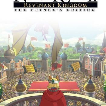 ni_no_kuni_ii_revenant_kingdom_-_prince_s_edition_pc