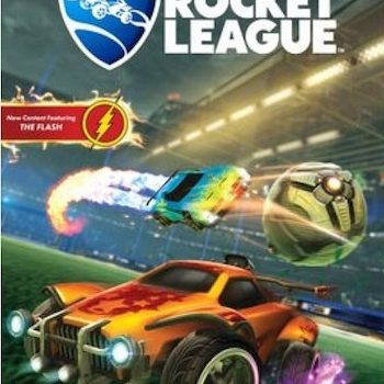 rocket-league-collectors-edition-switch