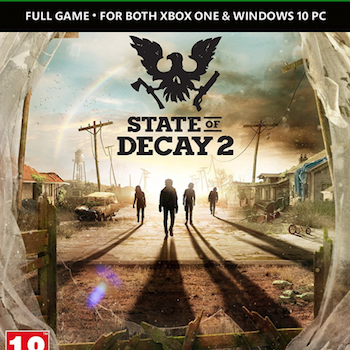 state_of_decay_2_xbox_one_pc