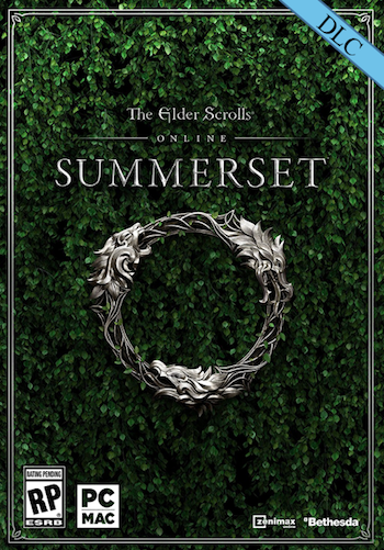 the_elder_scrolls_online_summerset_upgrade_pc
