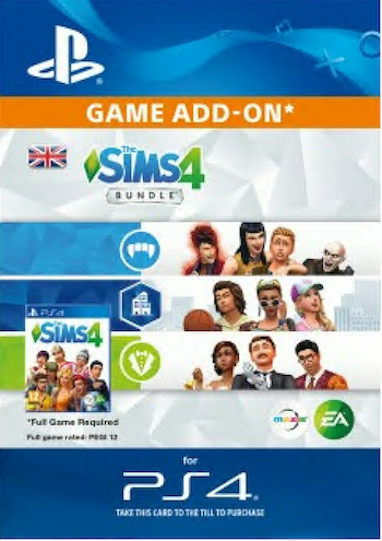 the_sims_4_bundle_ps4_cover