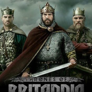 total_war_saga_thrones_of_britannia_pc