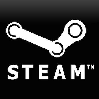 Steam-Logo-350x350