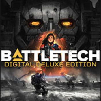 battletech_deluxe_edition_pc