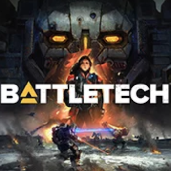 battletech_pc
