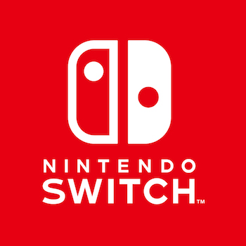 cheap nintendo switch games