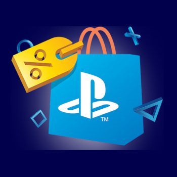 cheap playstation plus membership