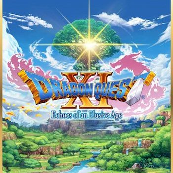 dragon_quest_xi_echoes_of_an_elusive_age_pc