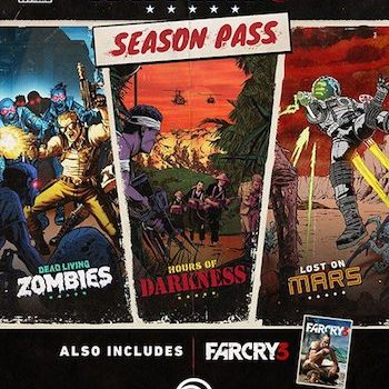 far_cry_5_season_pass_pc